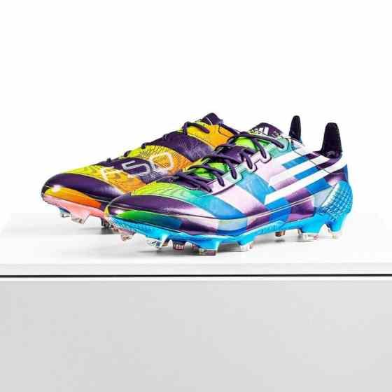 adidas-f50-unisport