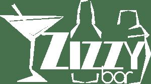 zizzy-bar