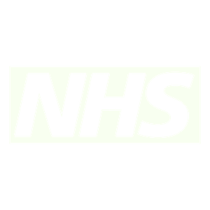 nhs-logo-png-transparent white small