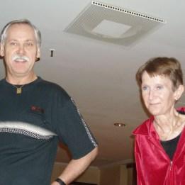 2006 Arne & Gittan
