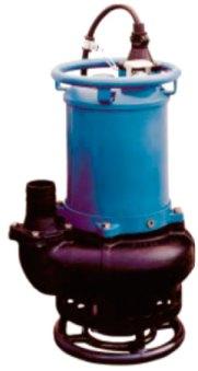 Pompe-submersible-fouille-SPP3