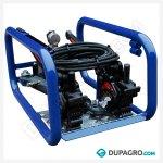 Unites-hydrauliques-manuelles-for-et-mat