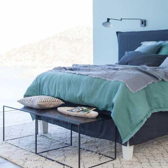 quel banc de lit choisir pour rehausser
