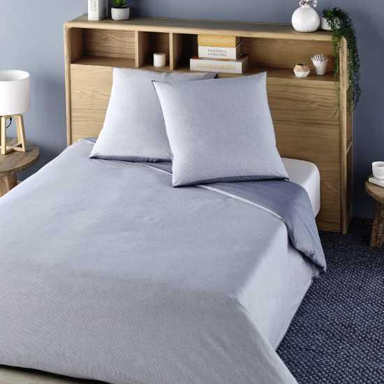 tete de lit avec rangement quel