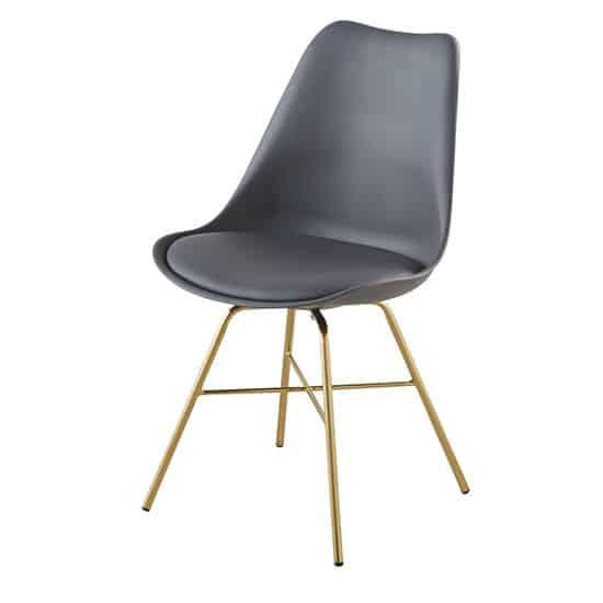 quelle chaise maisons du monde choisir
