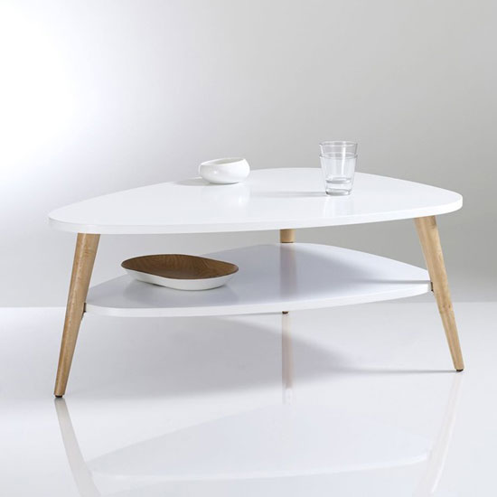 table basse scandinave quel modele