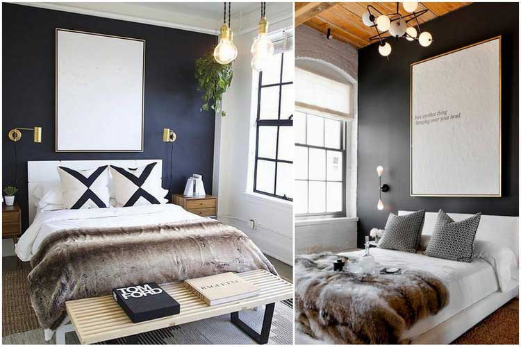 chambre cocooning 5 astuces pour