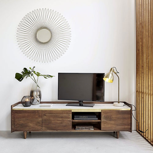 alabama koordinata meuble tele maison