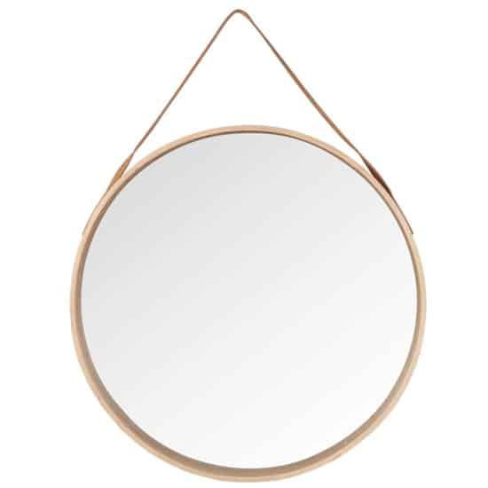 Miroir Maisons Du Monde 10 Modeles Pour Agrandir L Espace