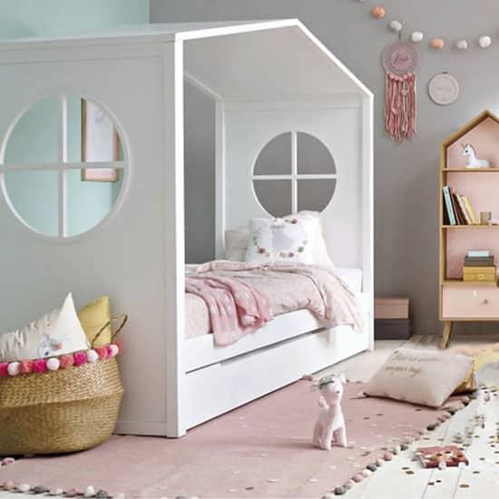 lit cabane top 10 des modele pour nos