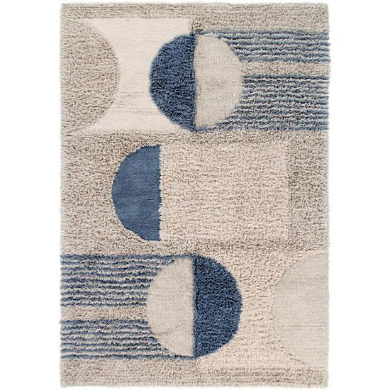 top 8 des tapis lavables en machine