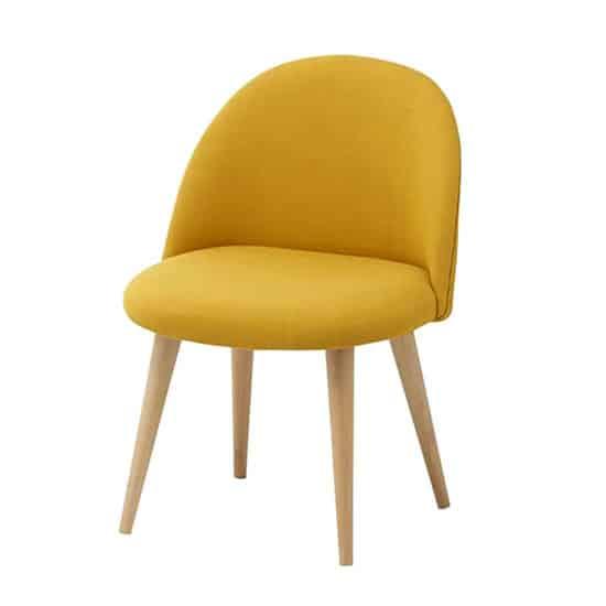 chaise de bureau enfant laquelle