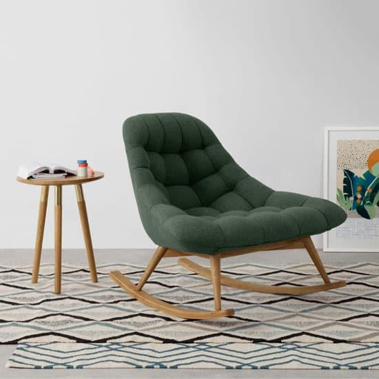 https www for interieur fr comment choisir son fauteuil