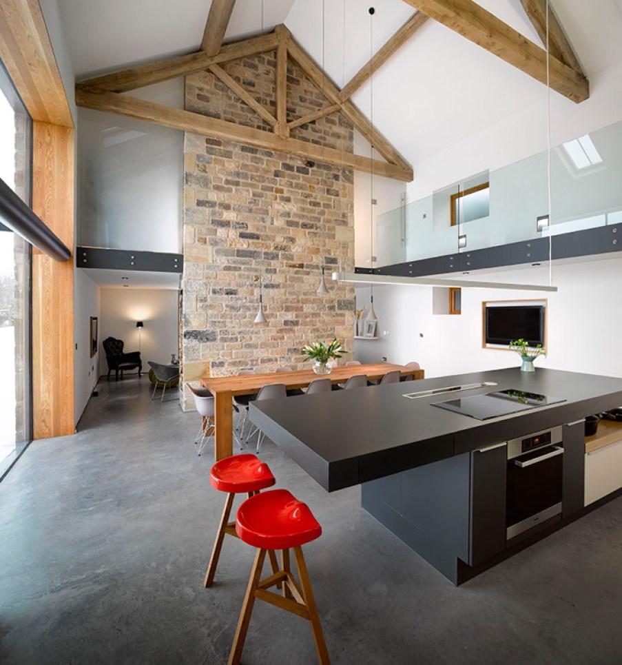 Showroom For Interior Living
