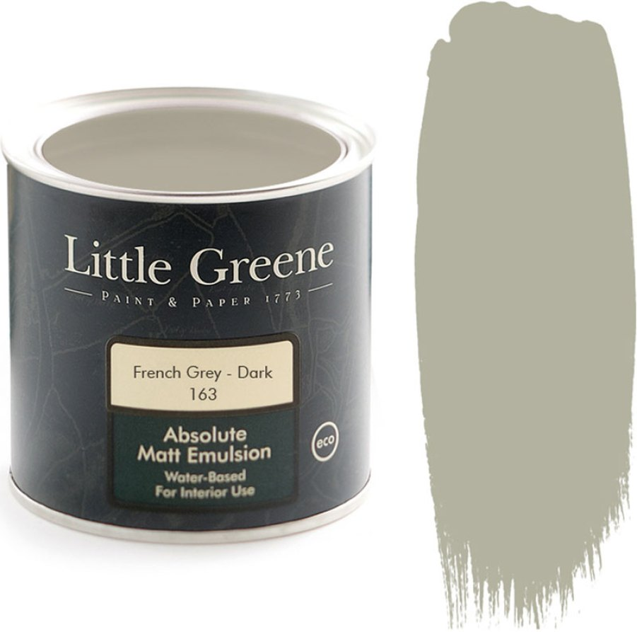 peinture cologique montpellier little greene for interior living. Black Bedroom Furniture Sets. Home Design Ideas