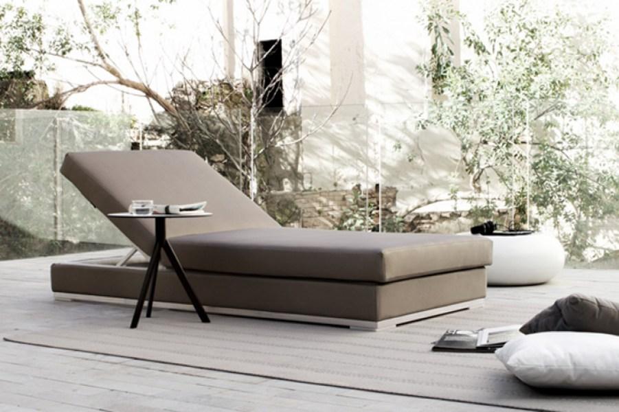 meubles contemporains à Montpellier