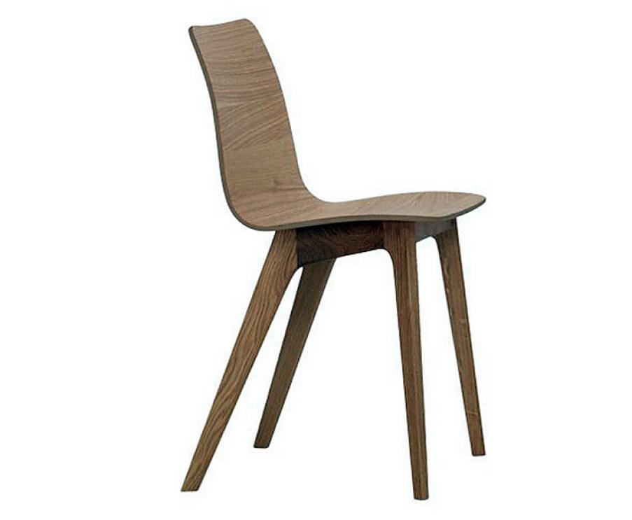 ZEITRAUM Chaise Morph Design Studio Formstelle