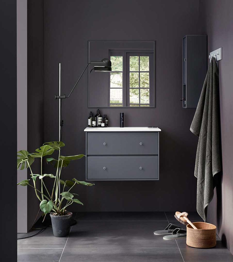 Salle De Bain Montpellier salle de bain montana montpellier - for interior living