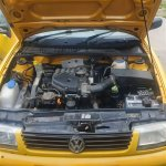 Vw Caddy Pickup Mk2 For Sale In Uk View 60 Bargains