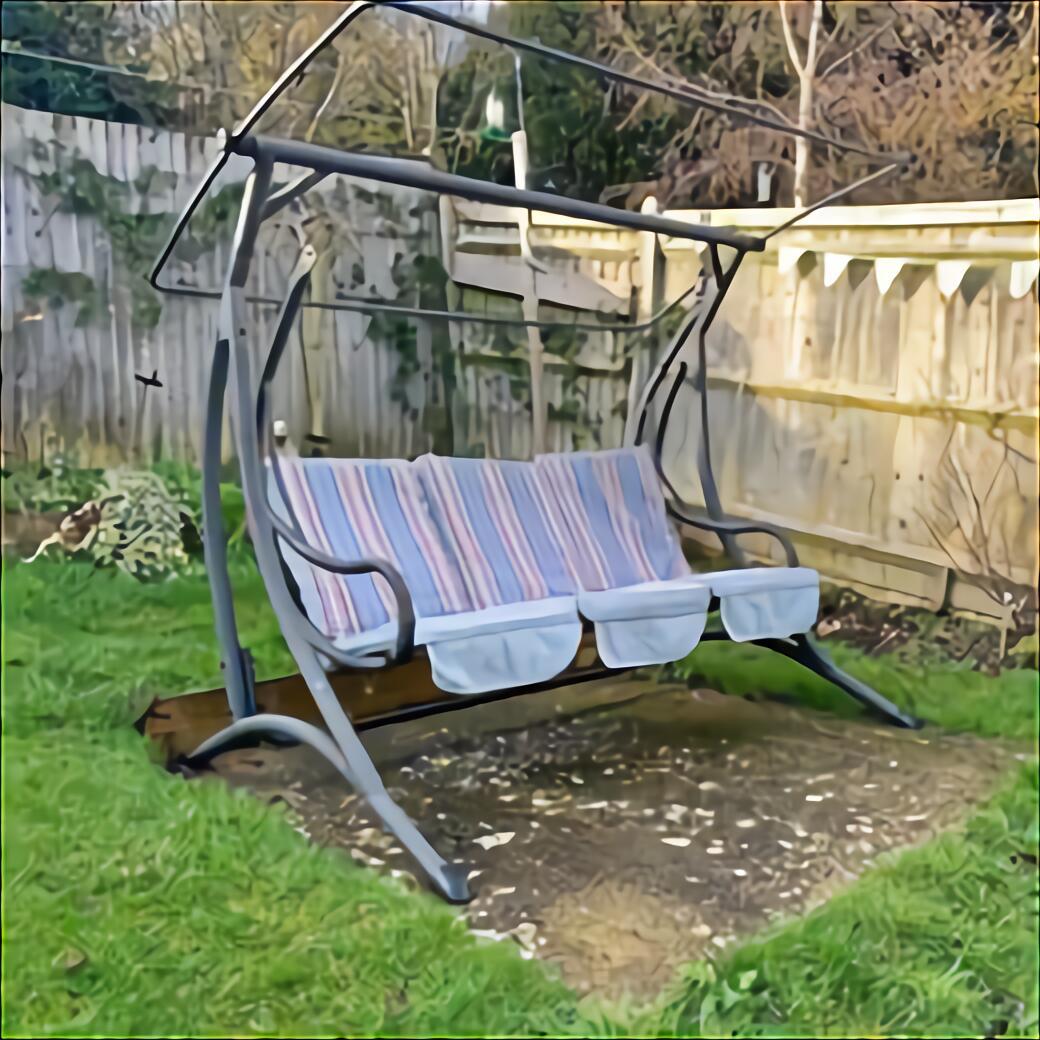 garden swing parts for sale in uk