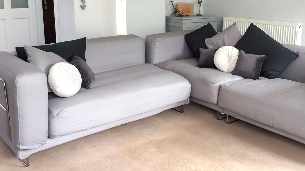 tylosand sofa for sale in uk 26 used