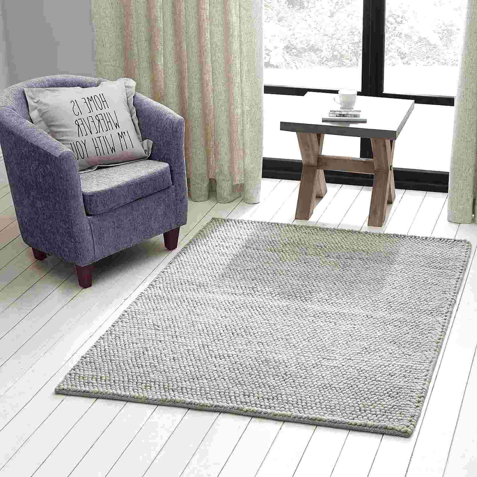 Dunelm Rug For Sale In Uk 84 Second Hand Dunelm Rugs