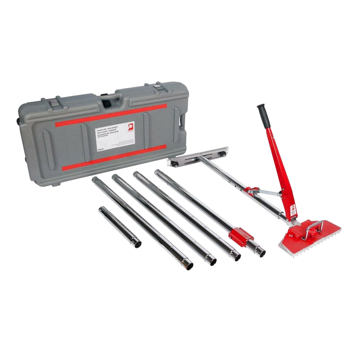 Carpet Stretcher For Sale In Uk View 67 Bargains