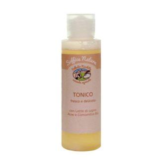 TonicoCapra