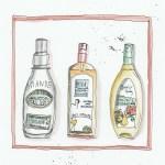 Horse Chestnut Shampoo