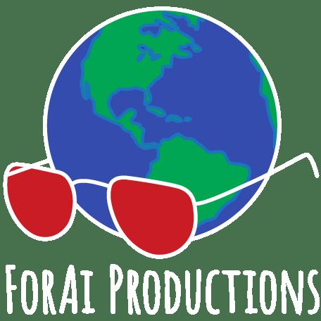 ForAi Productions