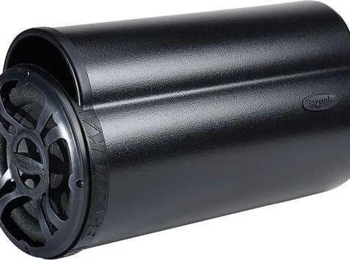 Bazooka Tube BT8014 BT Review