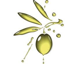 Zeytinyağının 8 farklı kullanımı!