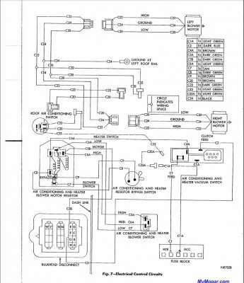 Toyota Pzq60 Wiring Diagram : 27 Wiring Diagram Images