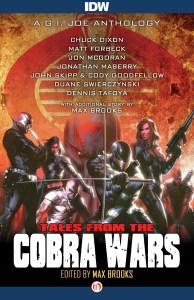 OpenRoad_CobraWars