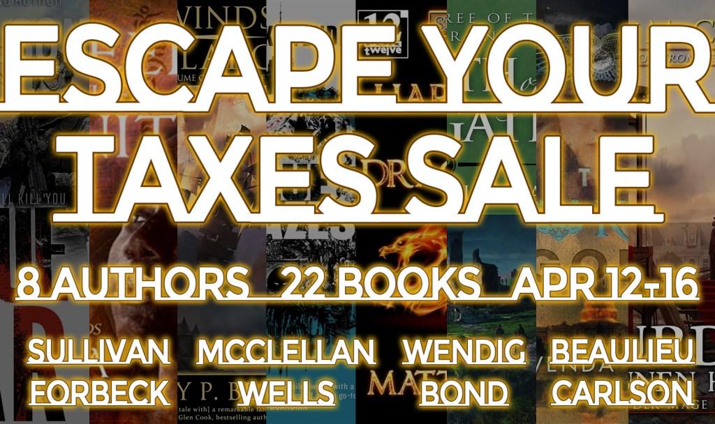 Escape-Your-Taxes-Sale-lg