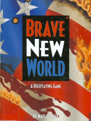 AEG-BNW-BraveNewWorldcore