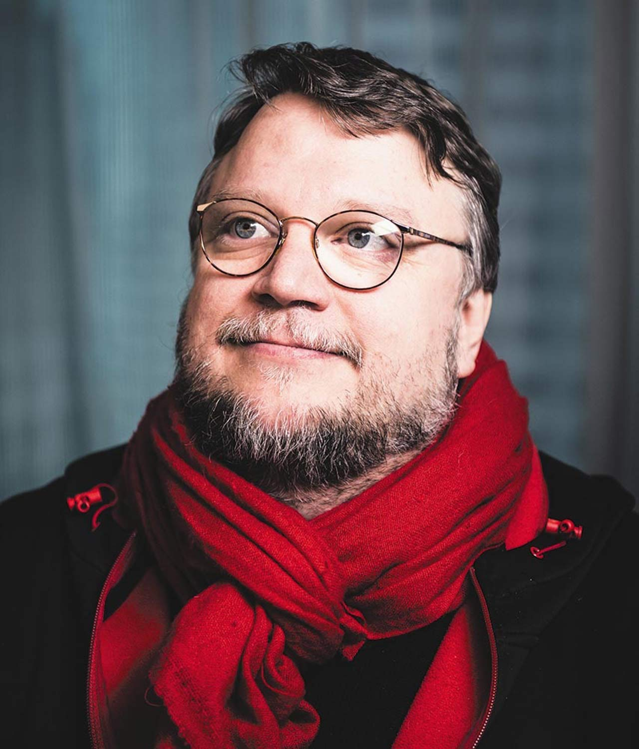 jason_gordon_guillermo_del_toro_buena