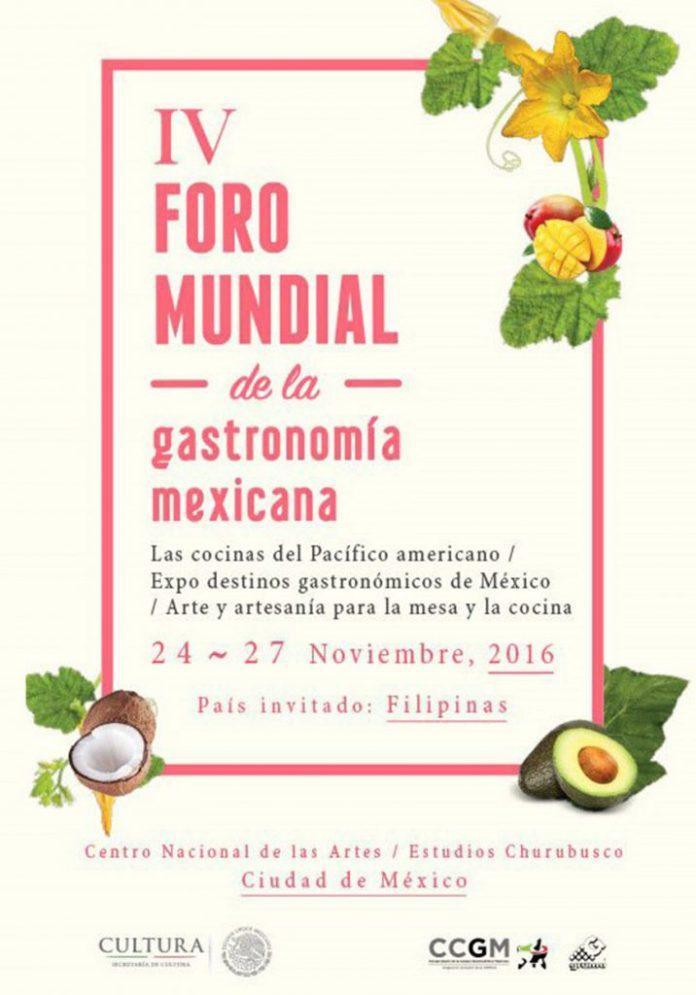 fngm_gastronomiamexicana