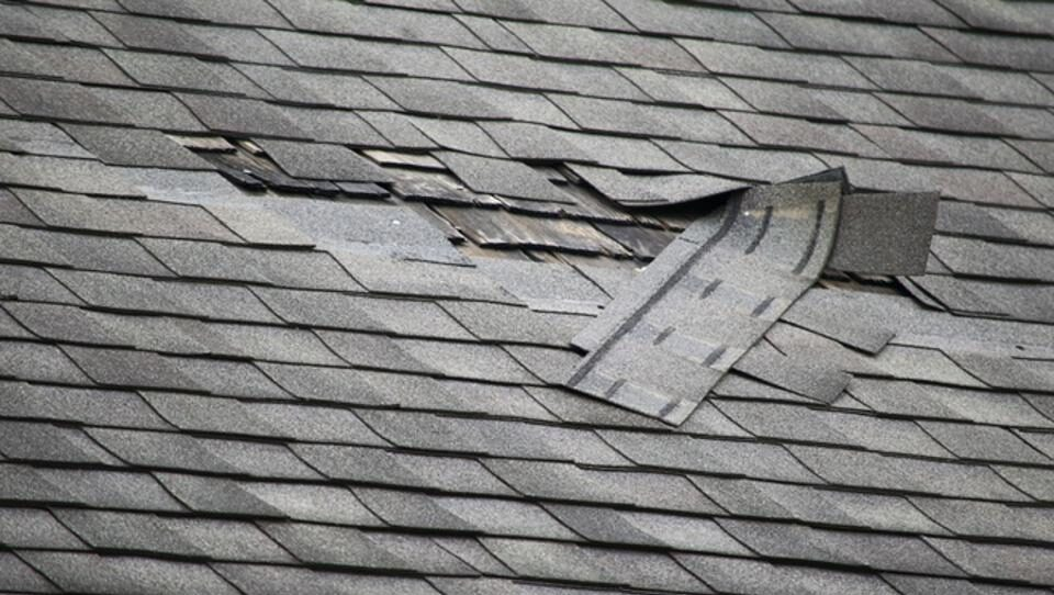 how to fix a leaky roof forbes
