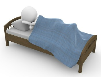 bed-1013957_640