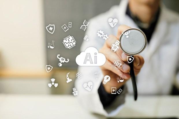 g_109191_artificial-intelligence-in-modern-medical-technology_280x210.jpg