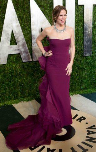Jennifer Garner | © ADRIAN SANCHEZ-GONZALEZ / Getty Images