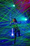 Katy Perry si esibisce allo Ziggo Dome di Amsterdam | © Gareth Cattermole / Getty Images