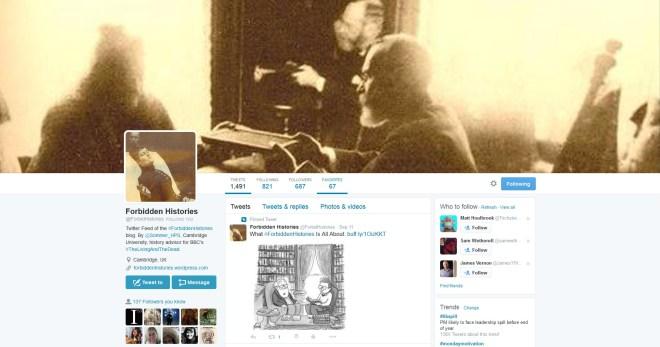 Screenshot_FH_Twitter