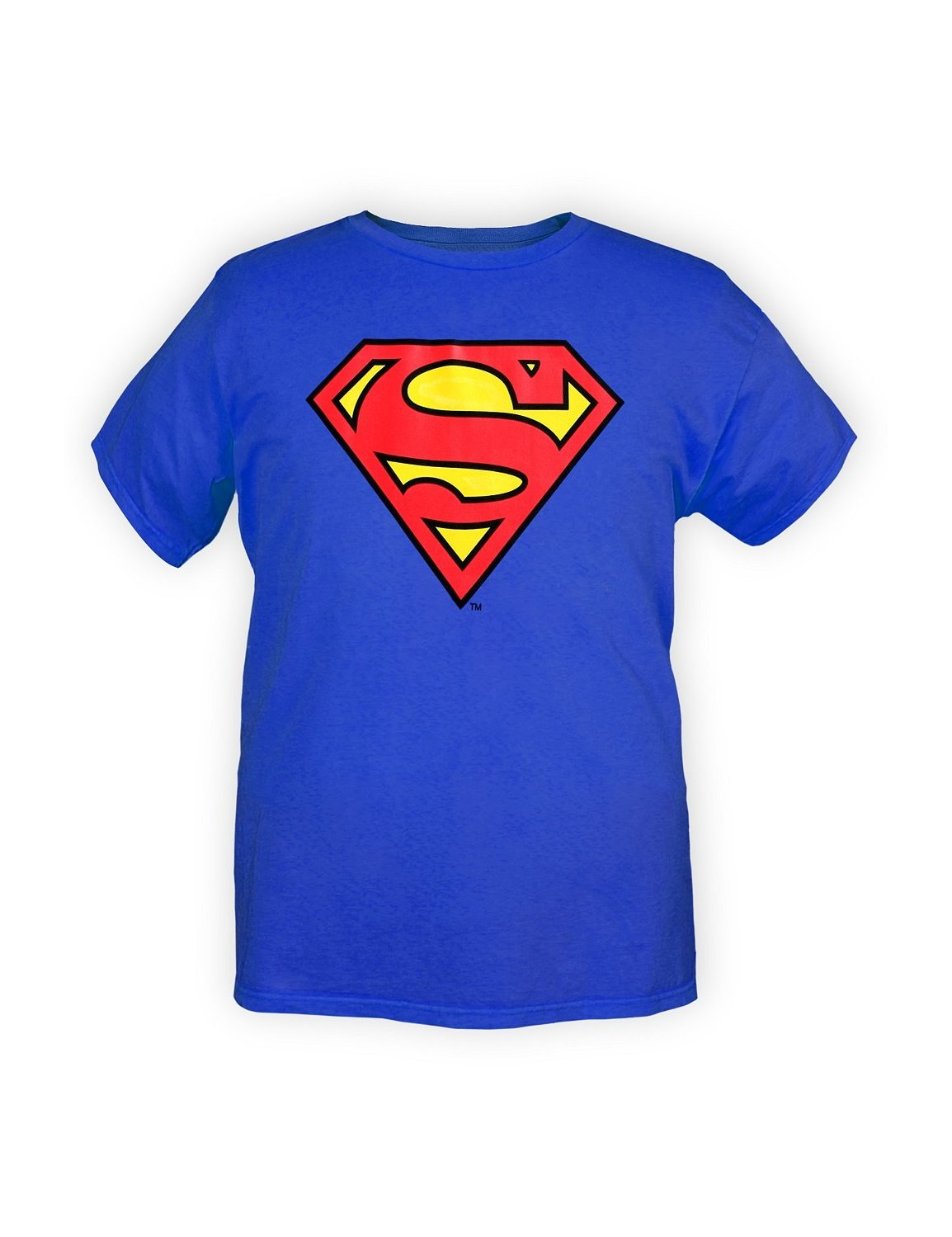 Clark Kent costume Superman logo t-shirt  sc 1 st  Forbidden Planet : clark kent superman costume ideas  - Germanpascual.Com