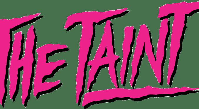 Taint – Meta Morphoz