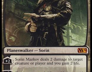 Sorin_Markov Dark Ascension