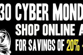 fpnyc.com sale Cyber Monday 2015