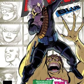 Longsot Marvel X-Men Ble #13 Legcay Gallery Lenticular Variant Cover Store shop