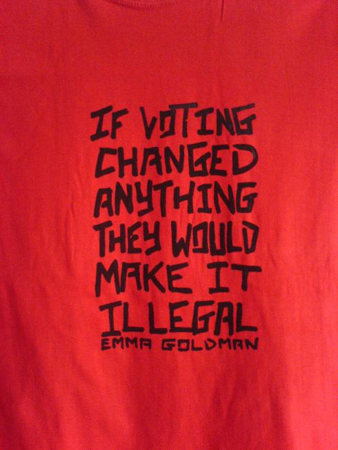 voting change